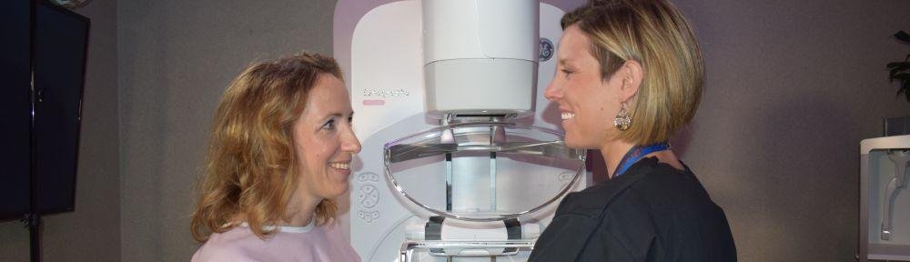 Radiology & ImagingNorthern Maine Medical Center