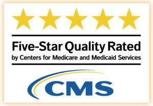RatingsNorthern Maine Medical Center