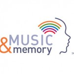 Music and Memory logo mmcolor