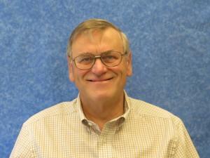 Fournier Norman Board bio 2013 IMG_4061