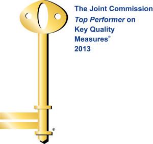 JC logo Key_set_with_words_2013