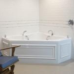 OB Renovations 2012 (5)