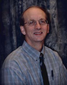 Paul Pelletier 1
