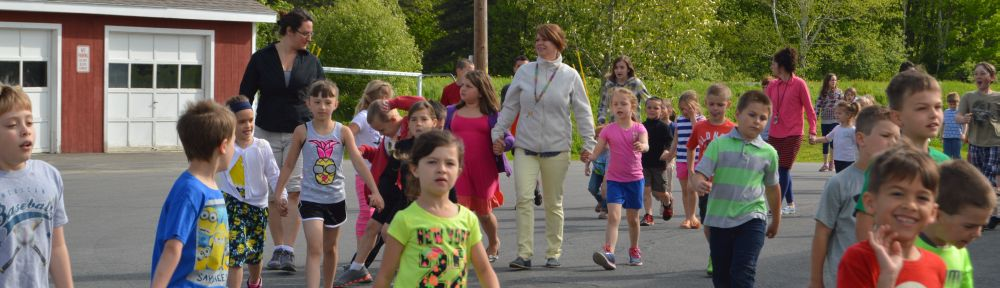 School Playground June 2016 R