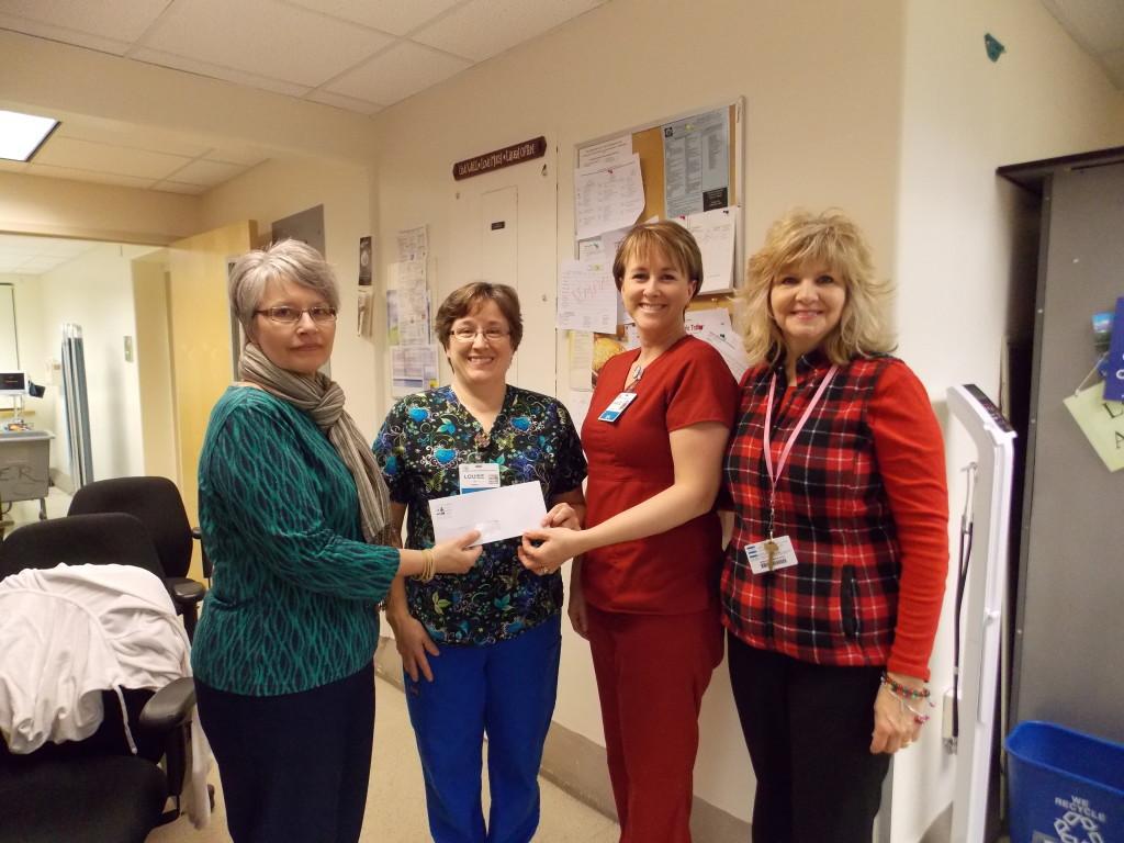 ER donation 12 16 14 DSCN5091 (1)
