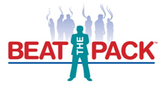 beat-the-pack