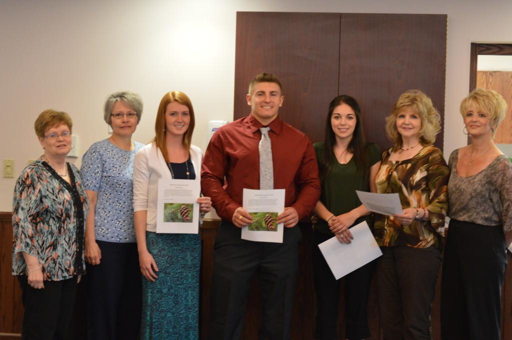Scholarship-recipients-Doak-Lauren-Alexander-Nadeau-Abby-Stevens-05-26-15-DSC_1260-16-1024x680