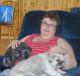 Brenda Pelletier 08 20 15 (1) C2 R