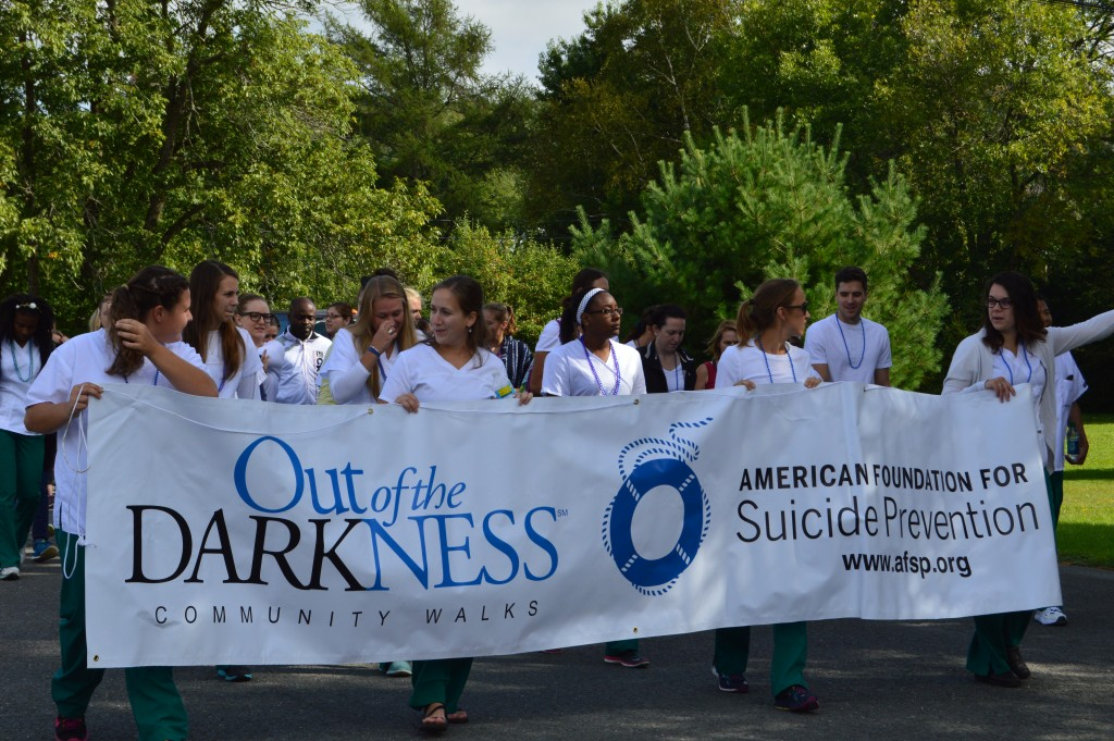09 12 15 Out of the Darkness Walk DSC_1858 (88)