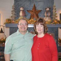 Scott & Sue Anderson 12 19 15 DSC_1652 R