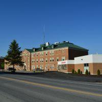 NMMC front facade 06 13 15 (12) R