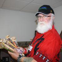 Andrew Nolan 06 29 16 Flute donation R
