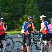 Tour de la Vallee 2015DSC_1620 (113)R