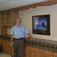 Daigle NMMC Carpenter 08 24 16 Ron  ResizedR