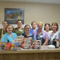 Nutrition Week 03 20 17 Nutrition Team (4)