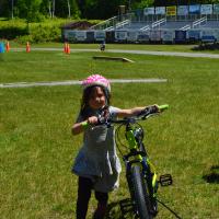 Rally Bike winner 2017 June 10 Summer Rally (174)CR
