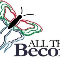 atbn logo Resized 200 x 200