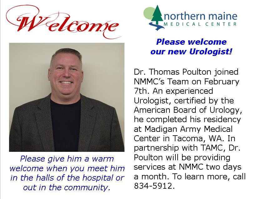 Poulton Thomas Urologist 02 06 18 -1.pdf Community